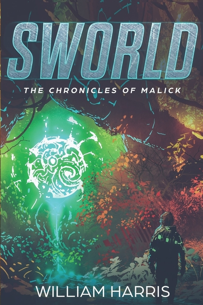 Sworld: The Chronicles of Malick