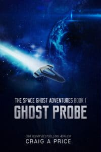 Ghost Probe Cover