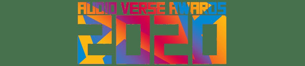 Audio Verse 2020 Awards