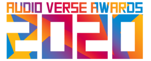 Audio Verse Awards 2020 Winners Announced