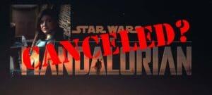 Was Gina Carano Canceled
