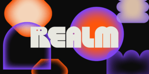 Serial Box has rebranded to Realm